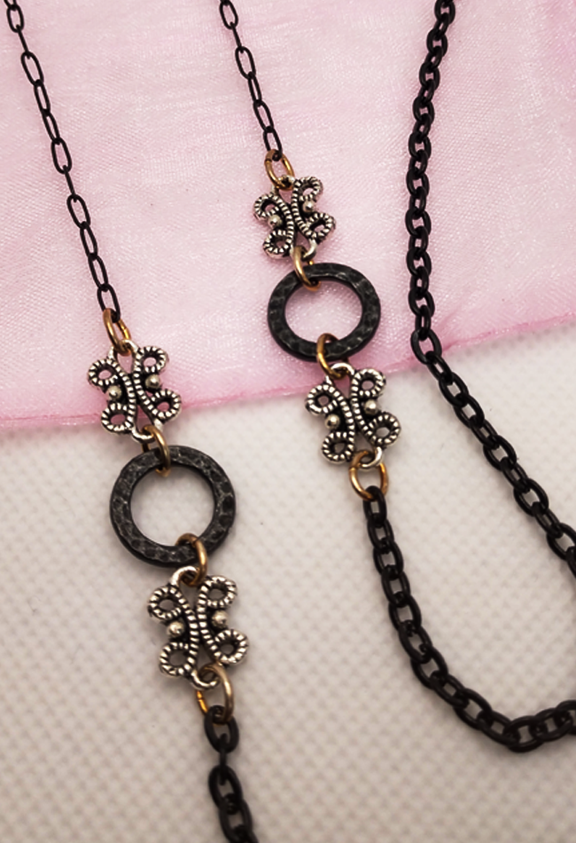 Mask Chain - Product - G - view 2