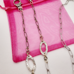 Mask Chain Product E image