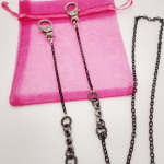 Mask Chain - Product - H