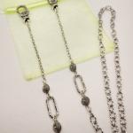 Mask Chain - Product - I