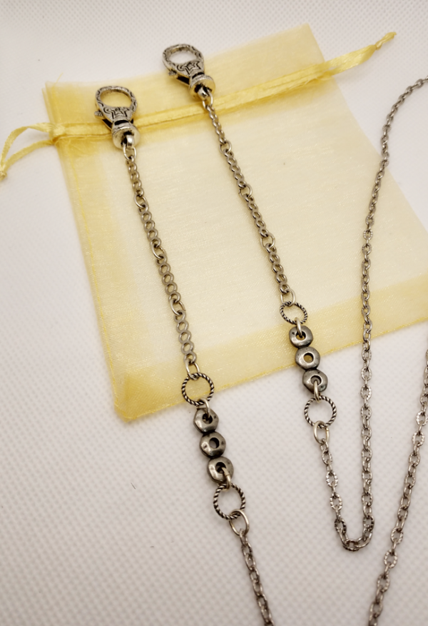 Mask Chain - Product - L - image
