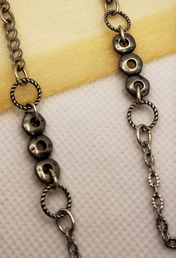 Mask Chain - Product - L - view 2