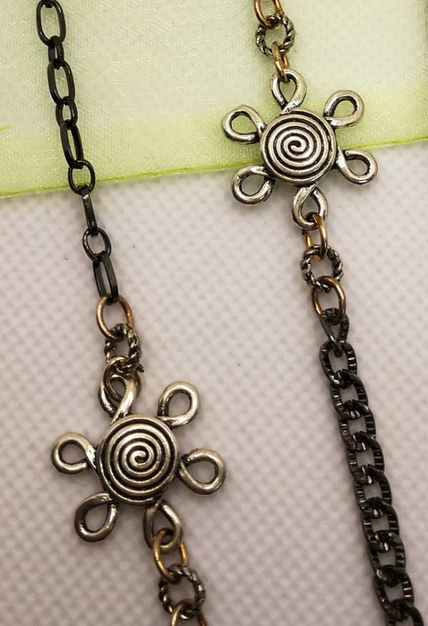 Mask Chain - Product - M - view 2