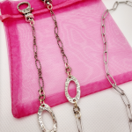 Mask Chain - Product - O