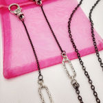 Mask Chain - Product - R- view 1
